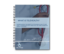 what is telehealth WP.png
