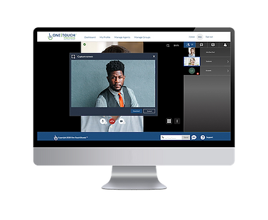 video-interview-platform.png