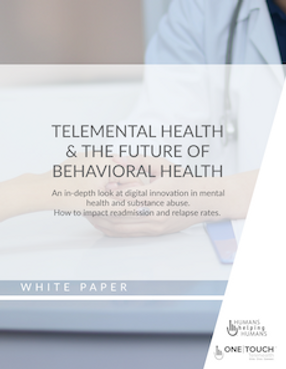 Behavioral-Health-White-Paper.png