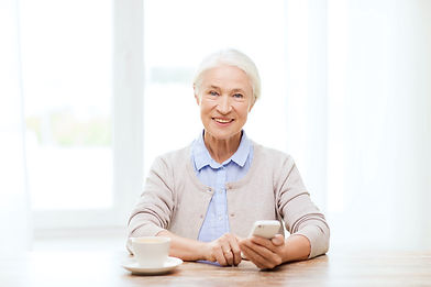telehealth-for-seniors.jpg