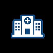 Hospitals1.png