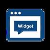 WebWidget.png