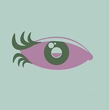 eye copy.jpg
