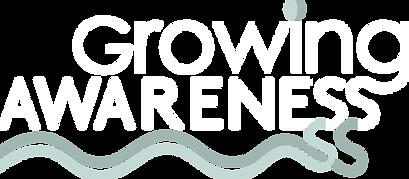 GrowingAwareness_logo_v2.png