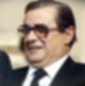 MIGUEL ESCOBEDO.png