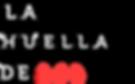 Lahuellade_logo.png