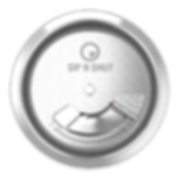 SipNShut-top-down-silver-on-silver-web.p