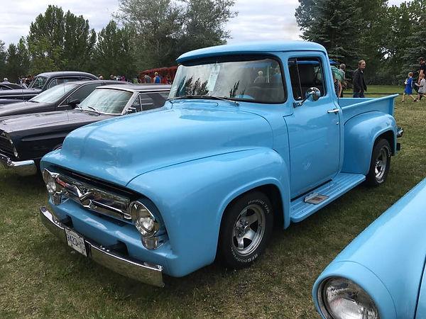 blue ford truck.jpg