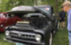 truck choice.jpg