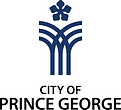 CityPG-Centered-Logo.png