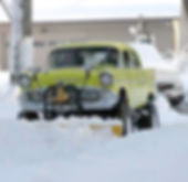 hot rod snow plow.jpg