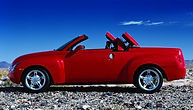 2005 SSR - Windsor.jpg