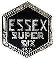 175px-Essexlogo.jpg