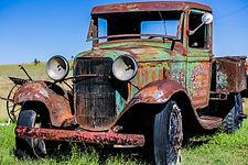 Old-Ford-Pickup.jpg