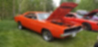 mopar row.jpg