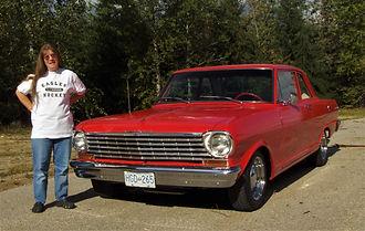 37 Nelson trip Sept 2007 (2).JPG