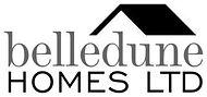 belledune-logo.jpg