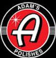 adams polish.jpg
