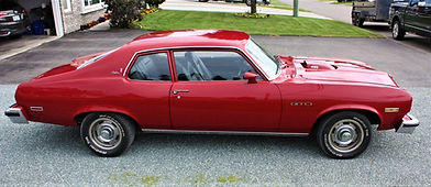 GTO4 (2).jpg