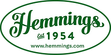 hemmings.png