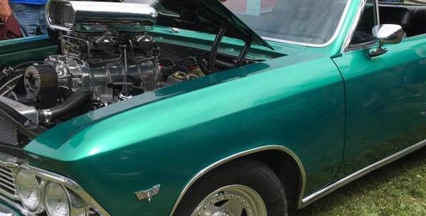 green chevelle.jpg