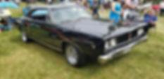 black 68 dodge.jpg