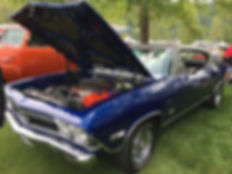 sonny's chevelle.jpg