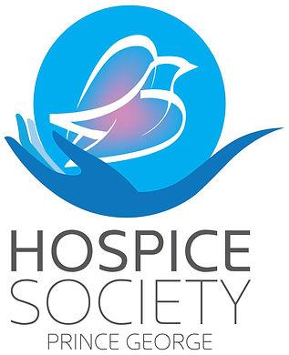 hospice logo PG.jpg