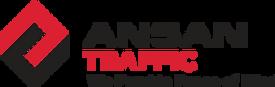 Ansan_Traffic_E-mail-Sginature-Logo.png