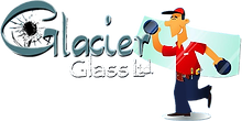glacier_glass_logo_cropped.png