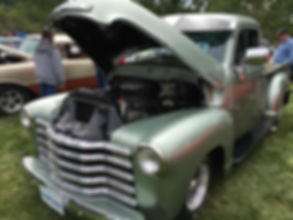 lite green chev truck.jpg