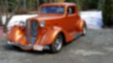 1934 Nash.jpg