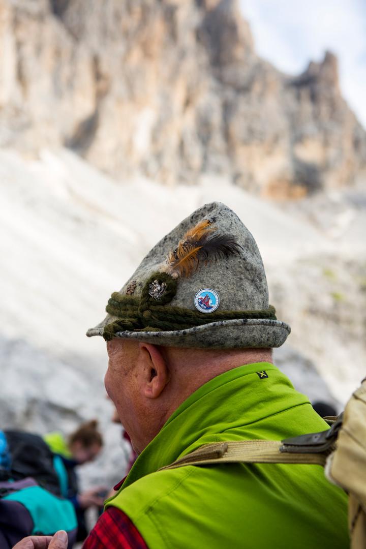 VC_Suoni Dolomiti-16.JPG