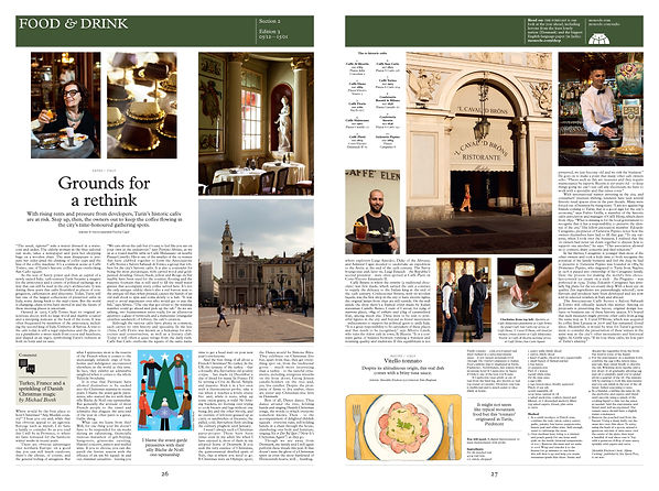 VC_Turin Cafes_Monocle WW03_Page_2.jpg