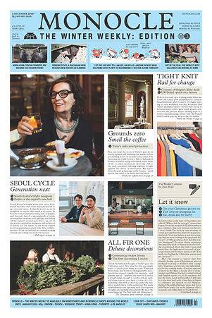 VC_Turin Cafes_Monocle WW03_Page_1.jpg