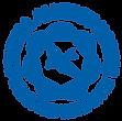 NAA_Logo_Web.png
