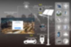 roadlighting sys_12-02.jpg