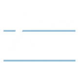 AHAM-Verifide_Contained_CMYK.png