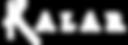 Kalar Logo New.png(White)-01.png