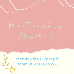 Mentorship Mixer 1 (1)