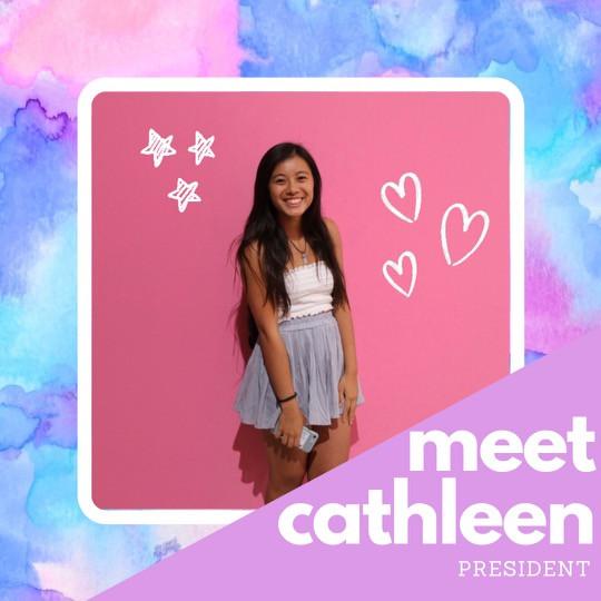 meet cathleen_Original.jpeg