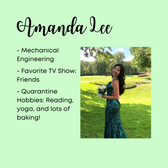 Amanda Lee
