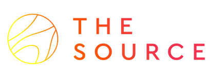 TheSource-web-01.png