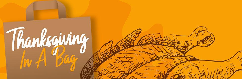 Thanksgiving In A Bag Banner.jpg