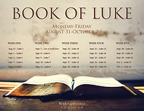 Book of Luke.png