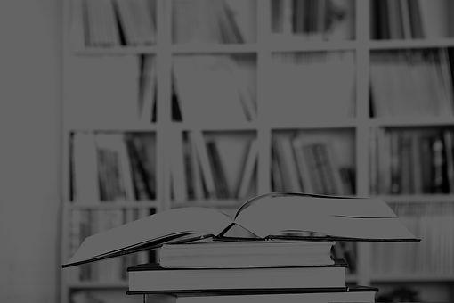 Education%2520Books%2520Bookshelfs_edite