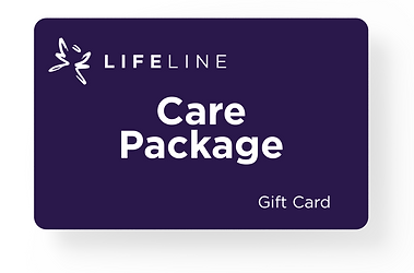 Lifeline Gift Card.png