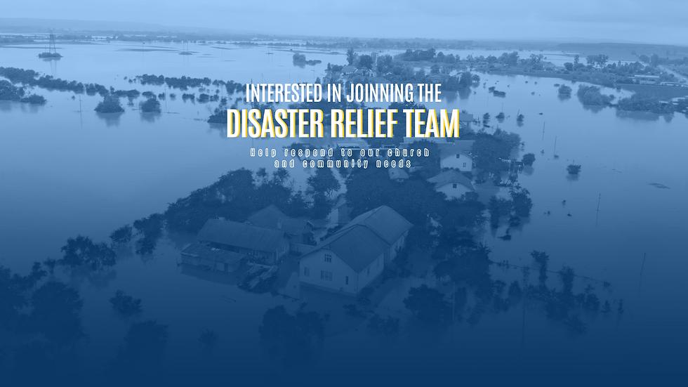 website - Disaster Relief Team.png