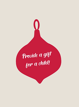 Provide a gift for a child.png