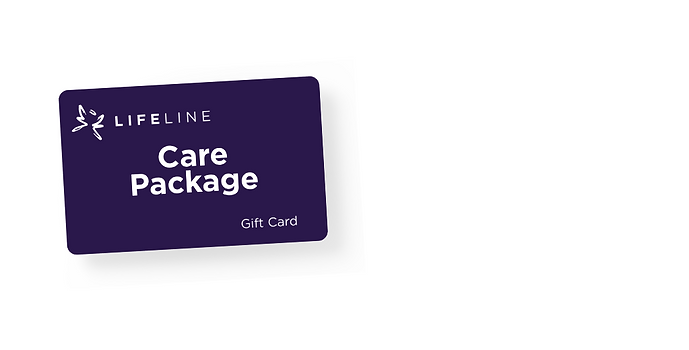 Lifeline Gift Card3.png